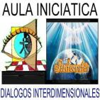 MISTERIOS CRISTIANOS: PENTECOSTES - UNA PROMESA VIGENTE y REAL - Diálogos Interdimensionales