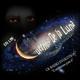 En los cuernos de la luna programa del 18 de Julio del 2018, efecto mandela 13