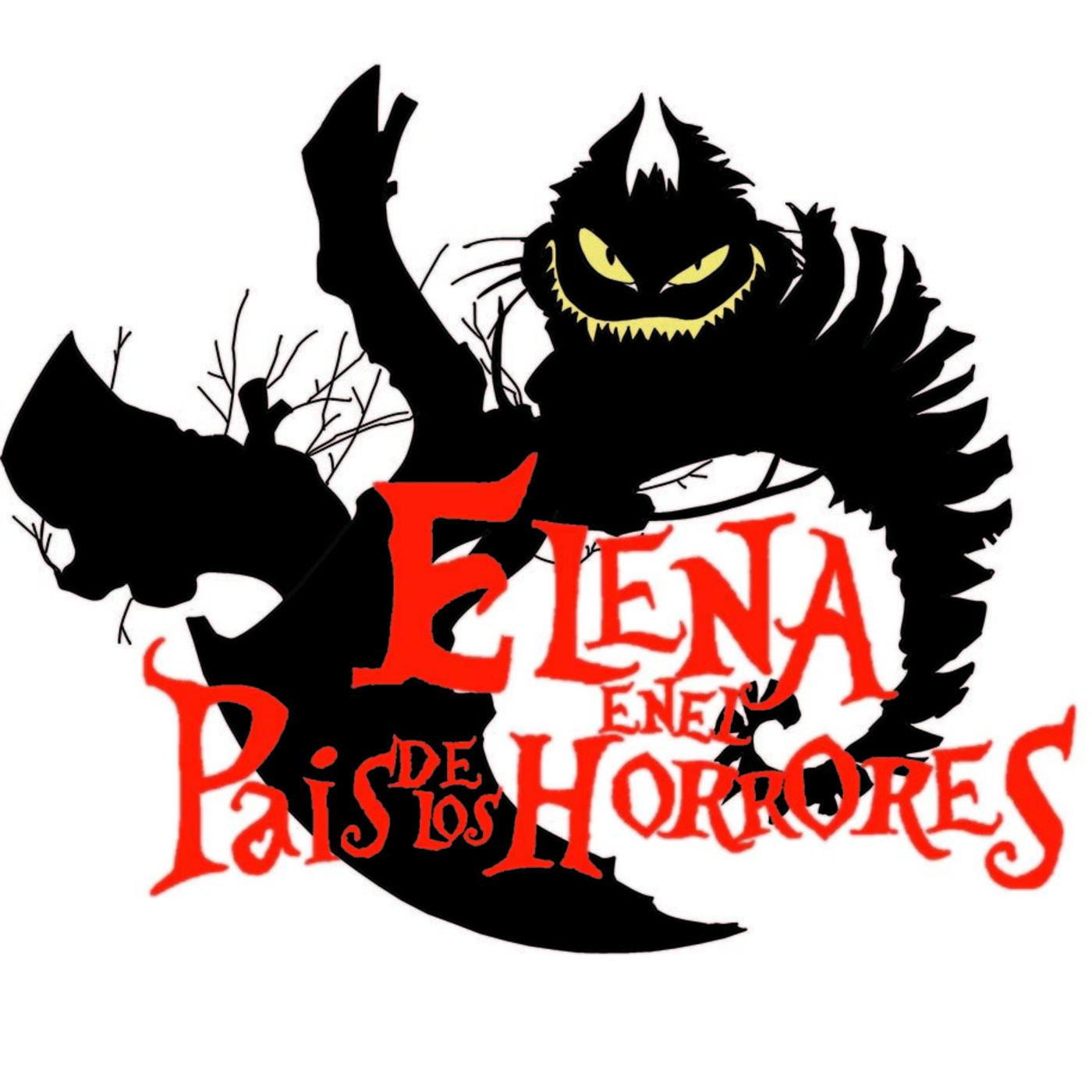 2019-3-18 EPH: Asesinos satánicos; Aleister Crowley; trilogía de