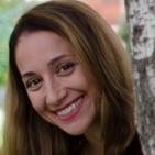 Episodio 26. Adolescencia y Equilibrio de Hemisferios Cerebrales con Victoria García