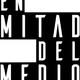 #MúsicaEnvenenada194 En Mitad del Medio, Delorean y el Sonar Festival