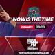 Now is the time 001 by Dj Nau (Digital Hits)
