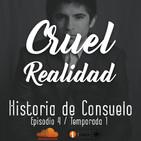 Episodio 4 - Historia de Consuelo