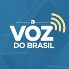 A Voz do Brasil 2019-02-11