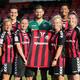 El Lewes FC, la primera bandera d'igualtat al futbol