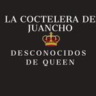 Un repaso a la Reina: Los temas menos conocidos de Queen