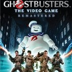 CG73-2 Ghostbusters: The Videogame Remastered