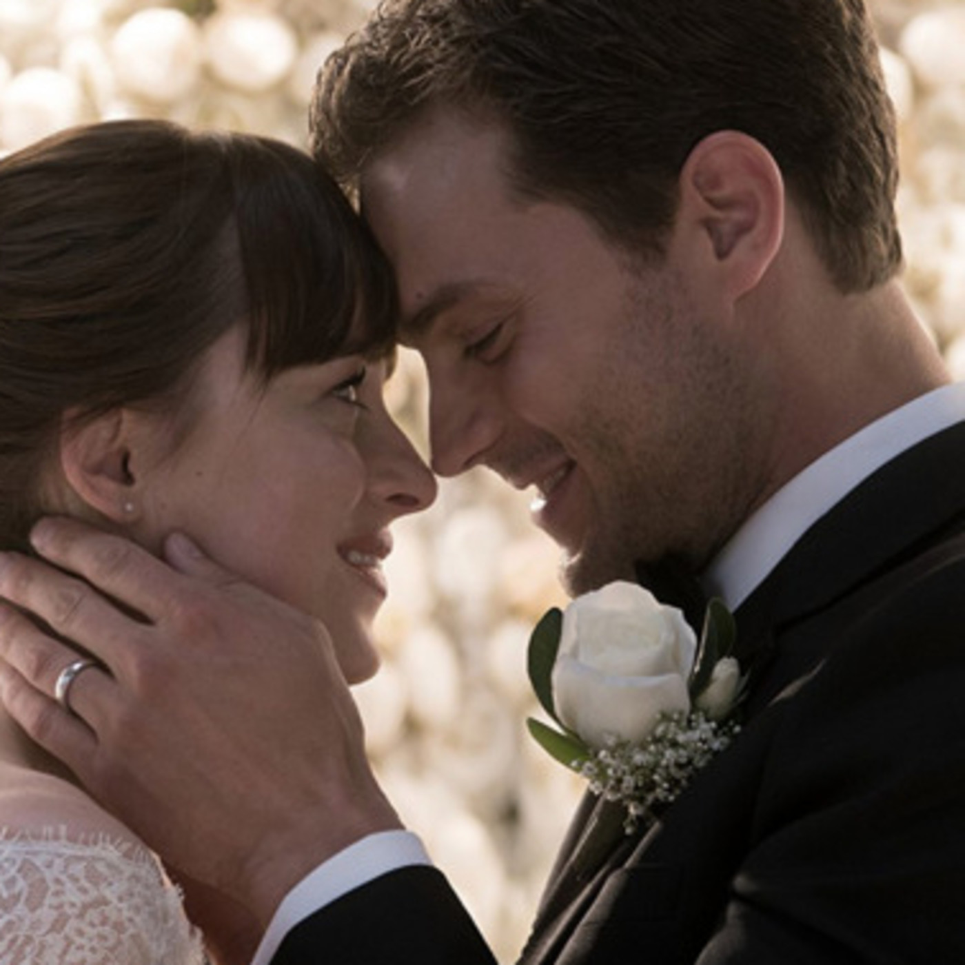 fifty shades freed watch online free putlockers