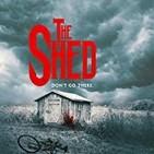 La butaca asesina: Especial festival de Sitges 2019 The shed