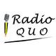 RADIO QUO. CBO, Club Bádminton Oviedo: más que un club