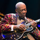 A tot Jazz 02: BB King