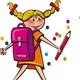 Programa sobre el sistema educativo francés y español