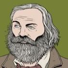 Crónica de mí mismo - Walt Whitman