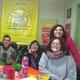 Sabado 16 de Junio- Mesa Procesos de Salud e incidencia Politica los medios politicos en America Latina