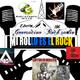 """""""Mi rollo es el rock"""" , edicion 186, en Radio la Guancha 107.2 fm."""