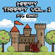 Happy Trappy (ft Drew K)