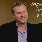Especial Christopher Nolan