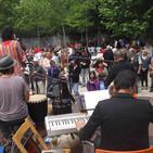 Jazz Expresso ( 25-05-18 ) ( 601 )