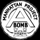El libro de Tobias: Especial Proyecto Manhattan