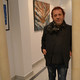 Entrevista al artista plástico Ignacio Gili Guillén con motivo de su exposición 'El camino de la luz'