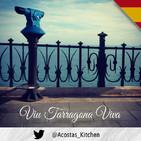 Presentación programa Viu Tarragona Viva