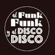 59. Al Funk... Funk, y al Disco.... Disco!!