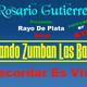 Rayo De Plata CAP 47 Cuando Zumban Las Balas Rosario Gutierrez