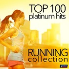 Top 100 Platinum Hits: Running - Fitness & Music 2020