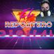 (Parte 3) Nu Disco Hits 80s Mix D