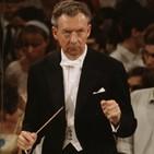 Benjamin Britten - War Requiem.