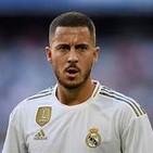 Fut Gol La Liga 1x15: Vuelve La Liga, con Miguel Quintana