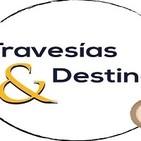 Travesias & Destinos. 171019 p055