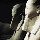 Cuarto milenio: La maldición del Museo