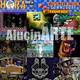 La Hora de Commodore #0016(4T) – AlucinARTE