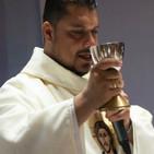 Evangelio y homilía la voluntad de Dios en tu vida Presbítero Wilmar Galeano Enero 19 de 2020 a las 7 PM.