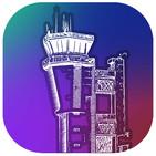 Torre de Control #5. Destí: Florència (PROGRAMA SENCER)