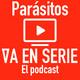 Parasite - Parásitos (Desigualdad social) E11T1