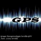 42ºPrograma NOCHES DE MISTERIOS Y LEYENDAS CON GPS