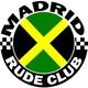 MADRID RUDE CLUB - Programa 17