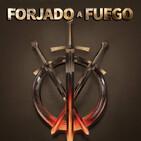 LODE 10x43 – FORJADO A FUEGO