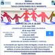 Taller de Coaching Grupal y Escuela de Familia online