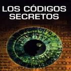 Códigos secretos: Formas