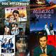 Ningú no és perfecte 18x41 - Florida i el cinema: Doc Hollywood, Miami Vice, Men in Black International, El sótano de Ma