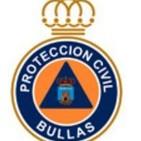 Día Mundial Protección Civil.