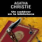 16. Un Cadáver En La Biblioteca