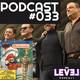 Podcast #033: El doblaje mexicano y nuestro adiós a Club Nintendo