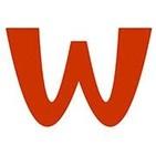 Wenagente T2x4 - Juegos de mesa - Historia y reciente