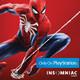 Sony compra Insomniac Games - El Arte Muere Gaming.