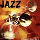 Música para Gatos - Ep. 55 - Jazz Free.