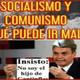 HABRÁ 3as ELECCIONES EN ESPAÑA SEGÚN UNA FUENTE SECRETA